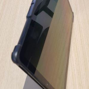 Tablet Samsung Galaxy Tab S4 T830 10.5 64GB Wi-Fi BLACK EU