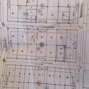 Οικόπεδο Εντός Σχεδίου-Αχαρνές