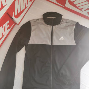 Asidas jacket