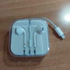 Ακουστικά για κινητό Iphone