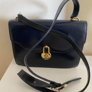 Gucci vintage τσάντα