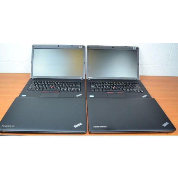 LENOVO T410s/I5/4GB RAM/320GB HDD !!!
