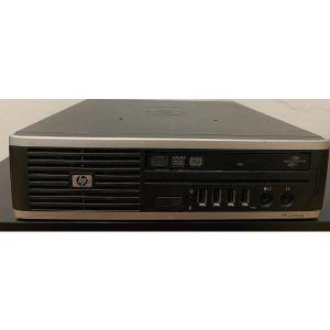 HP compag Elite USDT  -  ΝΕΑ ΤΙΜΗ