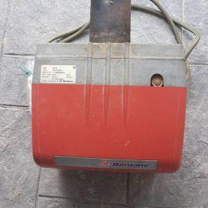 καυστηρας πετρελαιου ΒΕΝΤΟΝΕ Β2ΚΑ