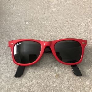 Ray ban wayfarer γυαλιά ηλίου