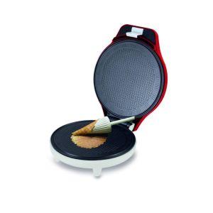 Συσκευή για χωνάκι παγωτού Beper 90.499Y