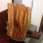 Γάντια μπειζμπολ