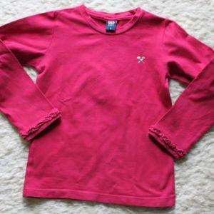 μπλουζα 4 ετών