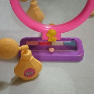 παιχνίδια vintages