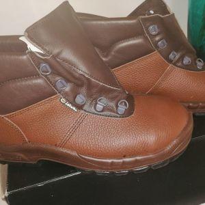 jallatte αντρικά παπούτσια 42 νούμερο καινούργια