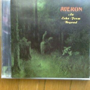 cd rock & metal 1