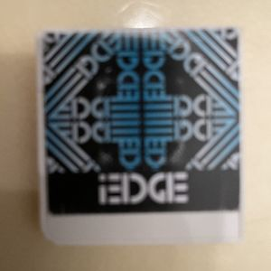 IEDGE κάρτα για Nintendo DSi XL με παιχνιδια