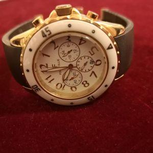 Γυναικείο ρολόι FOLLI FOLLIE