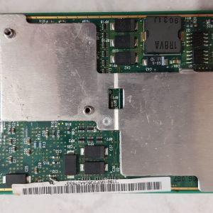 Intel Pentium II 266 Mobile MMC-1