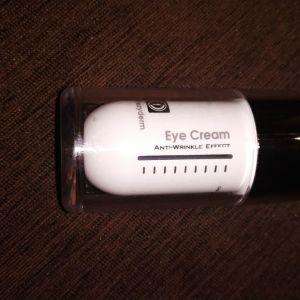 Frezyderm eye cream 15ml