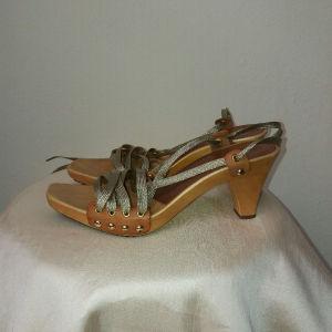 Καλοκαιρινα παπούτσια REPLAY.N.40
