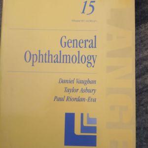 2 Βιβλία ιατρικής