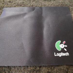 Gaming Mousepad Logithech G1