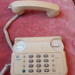 Τηλέφωνο 1998