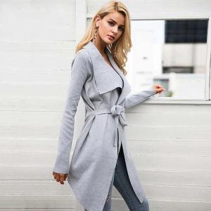 Γυναικείο πλεκτό Cardigan - One Size