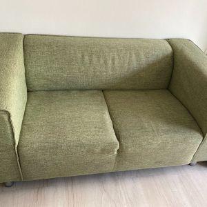 Σετ καναπέδων