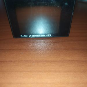 rolei action camera 415