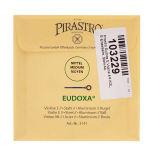 Χορδή Βιολιού Pirastro Eudoxa 3141 E