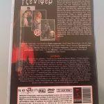 Dario Argento - Τζένιφερ αυθεντικό dvd