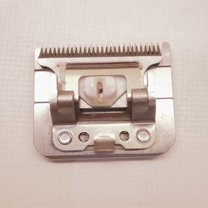 Κοπτικό κουρευτικής μηχανής WAHL 2096