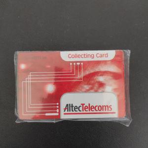 ALTECTELECOMS 11/2004 ΑΝΤΙΤΥΠΑ 1.500