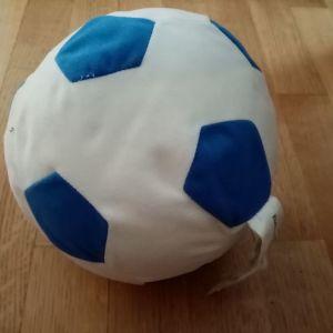 Ικεα μαλακή μπάλα