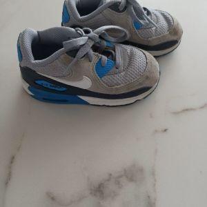 Παπουτσάκια Nike Air Max