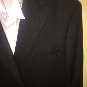 Makis Tselios γαμπριάτικο κοστούμι