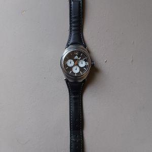 Ρολόι Adidas