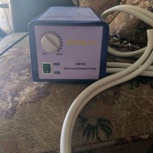 Ηλεκτρική αντλία αέρος