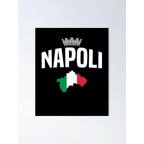 idietera mathimata italikon