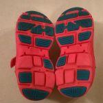 Παπούτσια παιδικά Admiral