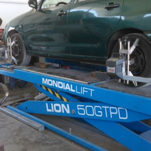 SEAT CORDOBA Sedan, 1.390 cc, μοντ. 1/'01, 85 hp, 180 χλμ. χειροκίνητο κιβώτιο, 4θυρο, καταλυτικό, βενζίνη,