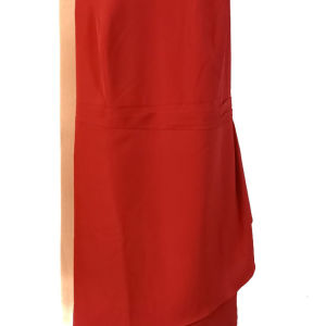 XXL καινούριο φόρεμα