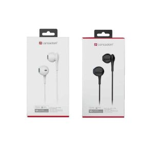 Ενσύρματα ακουστικά – V5 –ΟΕΜ