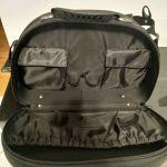 Τσάντα αλλαξιέρα bebe confort (lapin)
