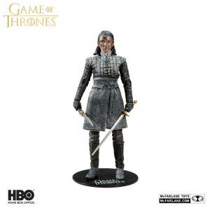 McFarlane Toys Game of Thrones Action Figure Arya Stark King's Landing Ver 15 cm