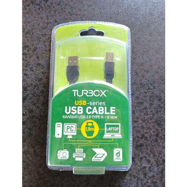 kalodio USB
