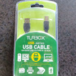 Καλώδιο USB