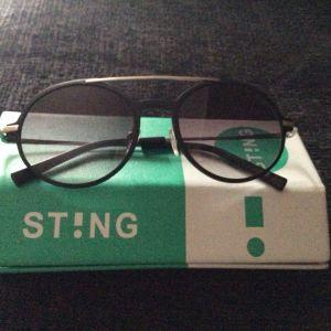 Sting γυαλιά ηλίου αντρικά