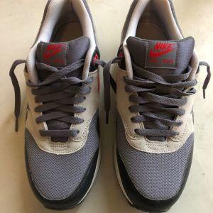 Nike Air Max 42,5EU