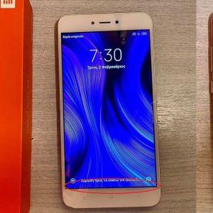 Xiaomi Redmi Note 5a (16GB)
