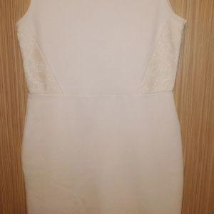 Bodycon dress h&m s