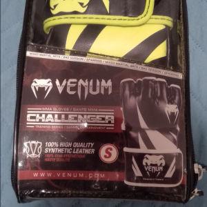 Γάντια mma venum small