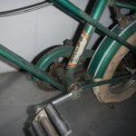 BAUER ποδήλατο παιδικό